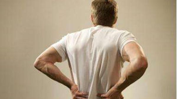预防腰肌劳损预防小妙招,成都养老院一暄康养为您分享(一)-腰肌劳损