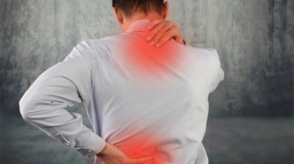 预防腰肌劳损预防小妙招,成都养老院一暄康养为您分享(一)-腰肌劳损1