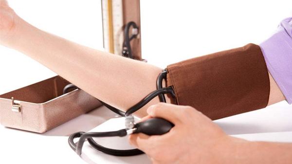 成都天府新区养老院一暄康养提醒注意这些生活细节,帮助远离高血压