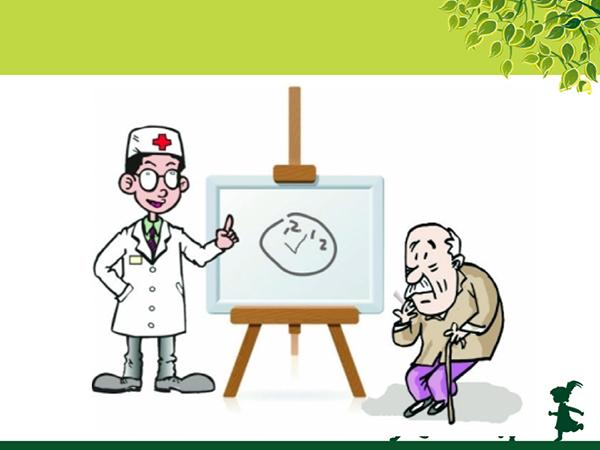 【插图】2成都高端养老院一暄康养教你防治老年痴呆
