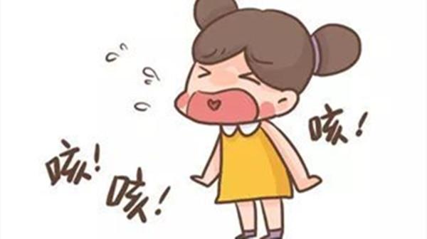 成都金牛区养老院一暄康养带您了解喉咙发炎多喝白开水无益(2)-喉咙发炎1