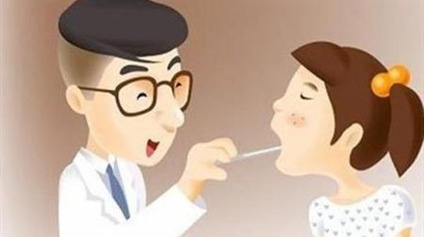 成都养老院一暄康养带您了解喉咙发炎多喝白开水无益(2)-喉咙发炎2
