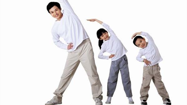 【成都养老院一暄康养养生堂】带您一起去了解老年人的骨质疏松(一)-运动减少