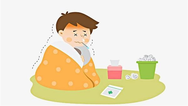 成都好的养老院一暄康养-预防六种疾病安然过冬(一)