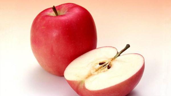 成都青羊区养老院-一暄康养推荐老年人糖尿病适合吃的水果(1)-苹果1-封面