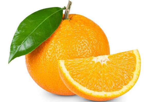 成都青羊区养老院-一暄康养推荐老年人糖尿病适合吃的水果(2)-橙子2
