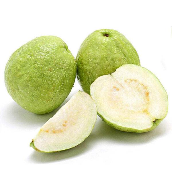 成都青羊区养老院-一暄康养推荐老年人糖尿病适合吃的水果(2)-番石榴3