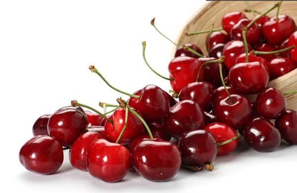 成都青羊区养老院-一暄康养推荐老年人糖尿病适合吃的水果(3)-樱桃2