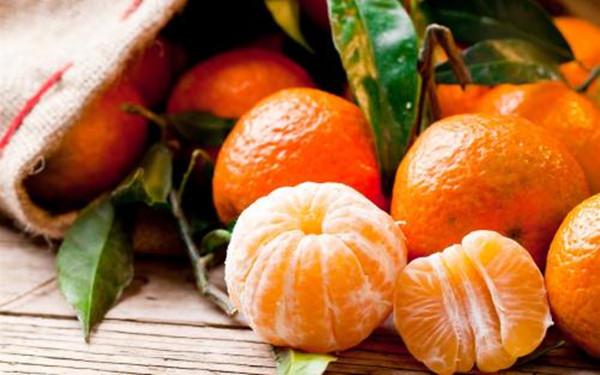成都青羊区养老院-一暄康养推荐老年人糖尿病适合吃的水果(3)-柑橘4