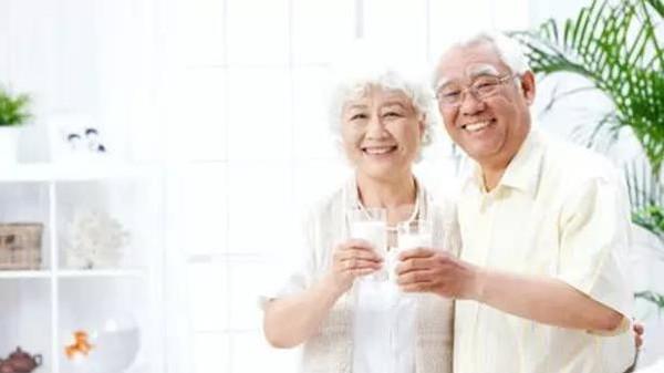 成都金牛区高端养老院一暄康养分享老年人应该怎么解乏3