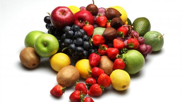 成都青羊区养老院一暄康养告诉您老年人吃水果有什么好处2