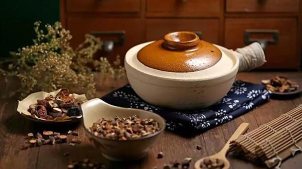 成都养老院一暄康养带您了解春季哪些美味的零食对健康会造成威胁(4)-凉茶2