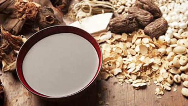 成都养老院一暄康养带您了解春季哪些美味的零食对健康会造成威胁(4)-凉茶1
