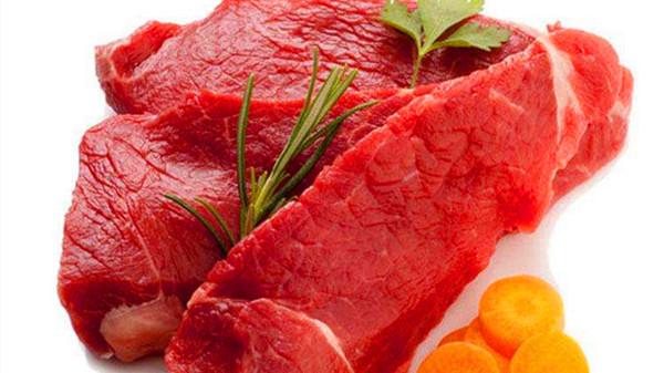 天府新区养老院-一暄康养介绍手脚冰凉是什么原因-肉