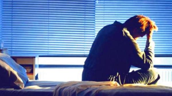 成都养老院-一暄康养提醒体内毒素过多的身体信号-失眠