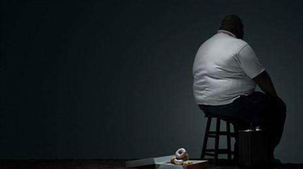 成都高端养老院-一暄康养提醒体内毒素过多的身体信号-肥胖