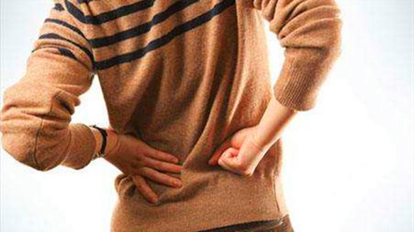 成都高端养老院-一暄康养提醒体内毒素过多的身体信号-腰酸背痛