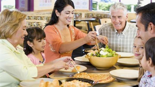 成都金牛区养老院一暄康养告诉您老年人应该吃什么补品1