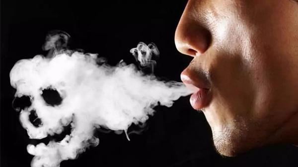成都高端养老院一暄康养预防心脑血管疾病-严禁吸烟,少喝酒