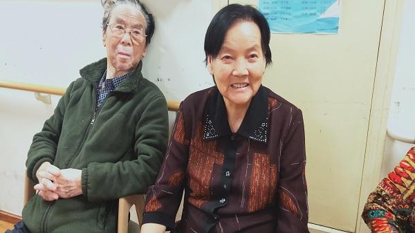 成都双流区养老院获悉,云南省级下拨5.79亿元补助金扩大养老服务设施