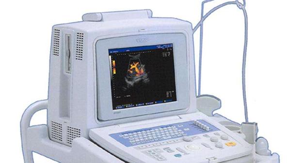 成都好的养老院带您了解糖尿病足的那些检查方法-下肢血管彩色多普勒超声检查