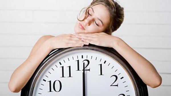 成都养老院一暄康养提醒睡眠时长会影响寿命(2)-睡眠1