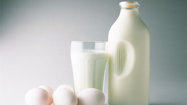 成都养老院一暄康养与您谈谈牛奶的那些事(上)