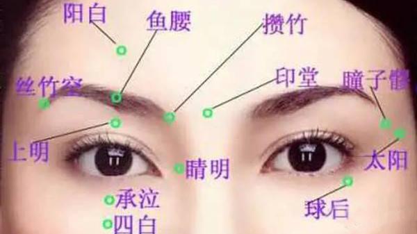 成都高端养老院一暄康养教您中老年人眼部护理-日常保护眼睛的方法(一)2