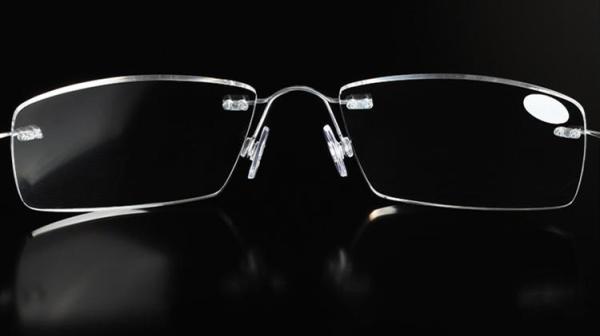成都高端养老院一暄康养教您中老年人眼部护理-老花镜的那些事(四)2