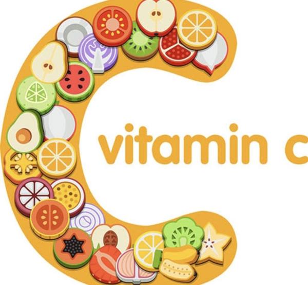 成都服务好的养老院一暄康养分享对便秘有帮助的食物(一)-富含维生素C的食物