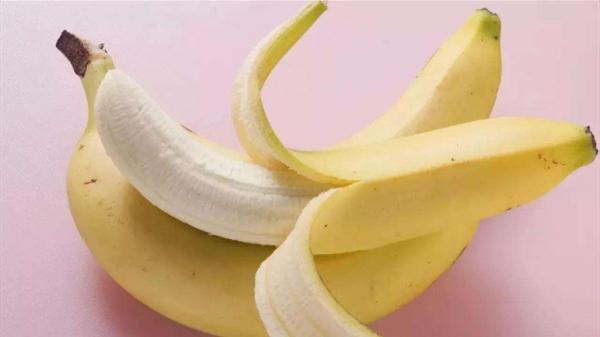 成都养老院一暄康养分享对便秘有帮助的食物(一)-香蕉