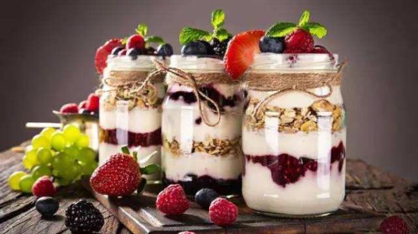 成都养老院一暄康养分享对便秘有帮助的食物(二)-有较多乳酸菌的食物