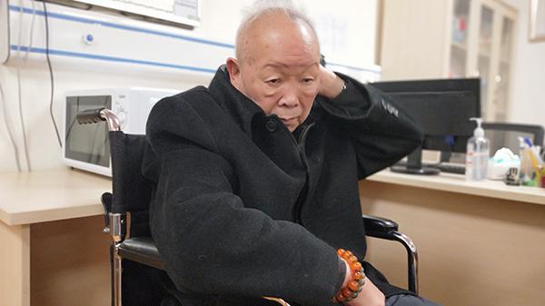 跟一暄康养一起支持老年人社会参与落实积极老龄化国家战略(上)