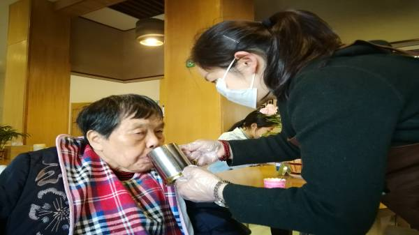 健康养老院:带你了解老人疾病