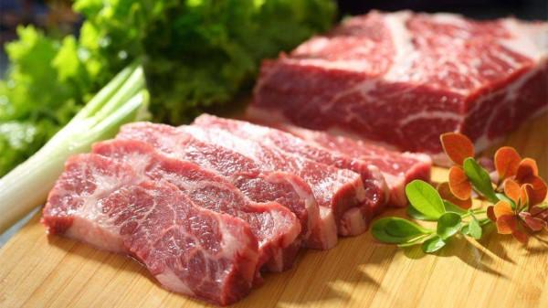 成都金牛区的高端养老院一暄康养教你胆固醇高还能不能吃肉? (1)