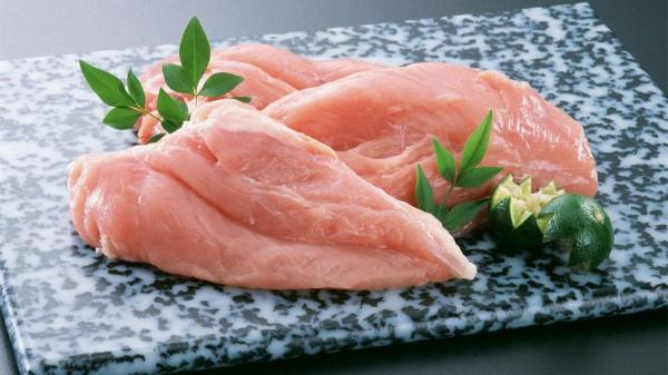 成都金牛区的高端养老院一暄康养教你胆固醇高还能不能吃肉? (3)