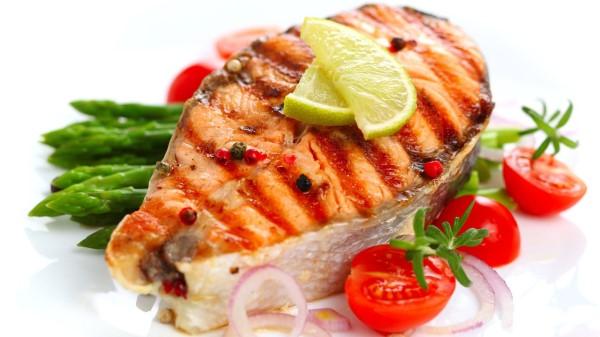 胆固醇高应该怎么吃?