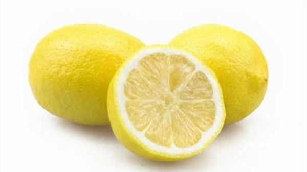 成都养老院一暄康养给大家介绍适合糖尿病患者吃的水果(3)-柠檬2