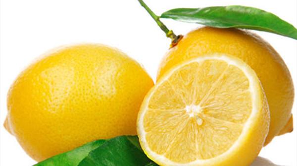 成都养老院一暄康养给大家介绍适合糖尿病患者吃的水果(3)-柠檬1