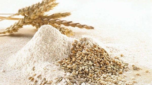科学健身需要科学饮食,成都养老院为您分享老人健身的饮食原则-补充铬元素-小麦