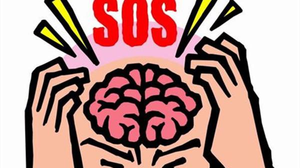 脑中风的治疗是怎样的,成都养老院一暄康养告诉您-脑中风2