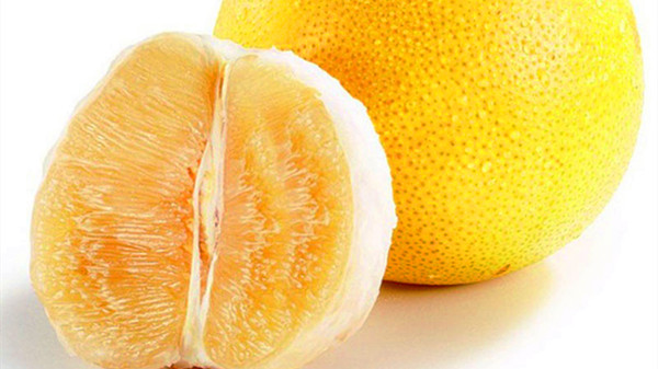 青羊区养老院经验分享-一暄康养-吃柚子有什么好处(1)-柚子1