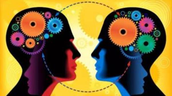成都养老院经验:缓解精神压力的方法(一)1