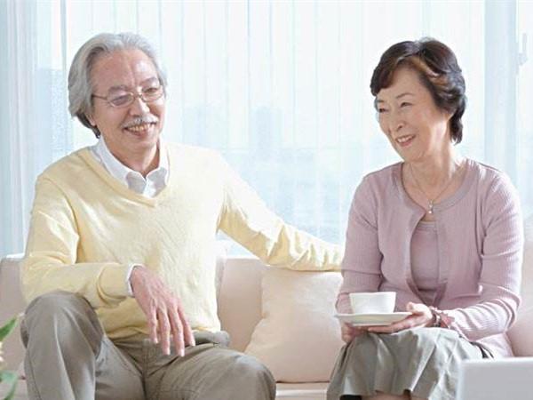 成都服务好的养老院一暄康养为您介绍老人的膳食调养2