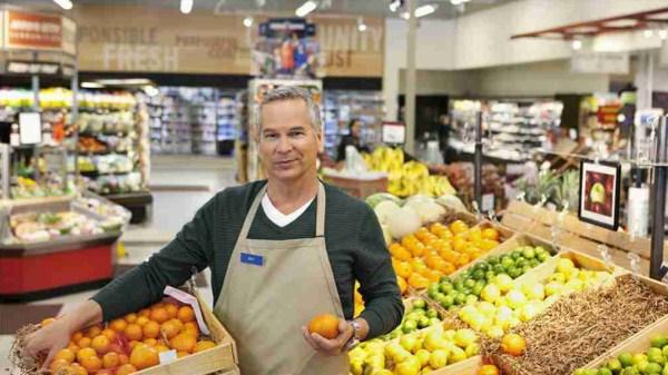 海南木棉湖专属配套-大型生活超市-2