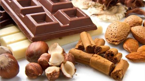 老人可以吃巧克力吗?成都金牛区养老院一暄康养这样说(一)