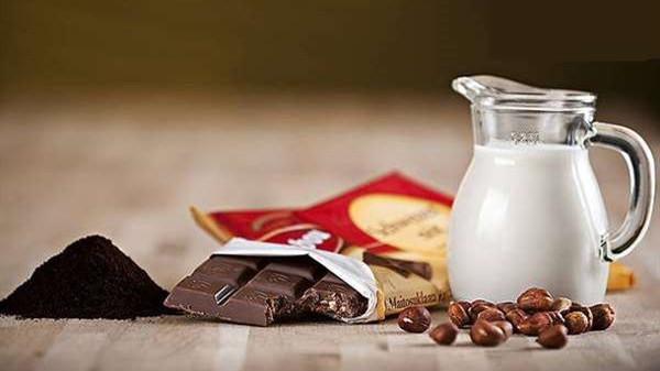 老人可以吃巧克力吗?成都养老院一暄康养这样说(一)2
