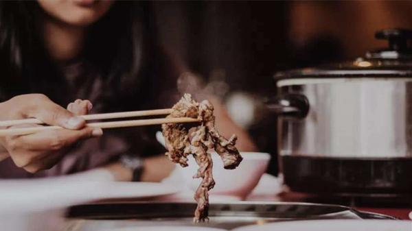 中元吃鸭,鸭的营养你知道多少?成都金牛区养老院为您揭晓-抗衰老