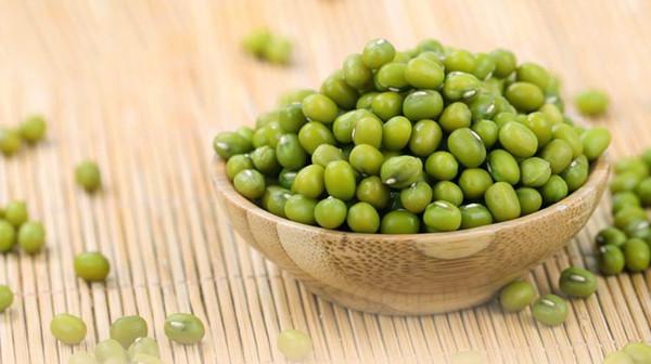 成都养老院经验分享【养生】家庭清火排毒蔬菜推荐——绿豆