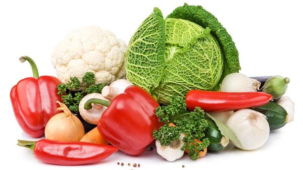 蔬菜有营养!成都好的养老院一暄康养告诉你这些吃蔬菜的误区(一)-菜做好了不马上吃